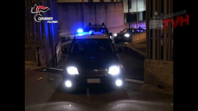 Photo of Casteldaccia: Arrestati per corruzione il Sindaco, il Vicesindaco e un Assessore – 🎥 VIDEO