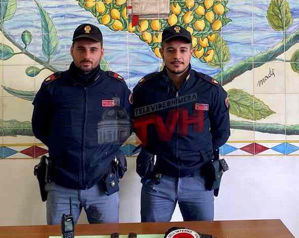 """Photo of Palermo: Sequestrato un chilogrammo di hashish """"custodito"""" in un box dello Zen"""