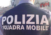 Photo of Palermo: Individuato l'autore di una tentata rapina ad un'agenzia postale