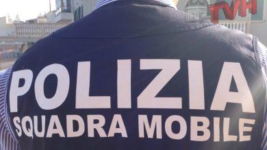 Photo of Palermo: In arresto un medico ritenuto responsabile di molestie ad una paziente