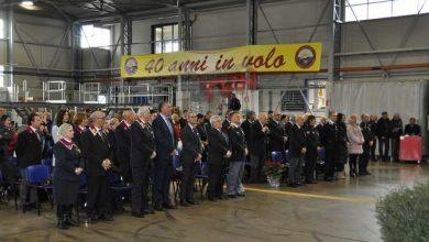 Photo of Palermo: La Polizia Di Stato celebra la Madonna Di Loreto