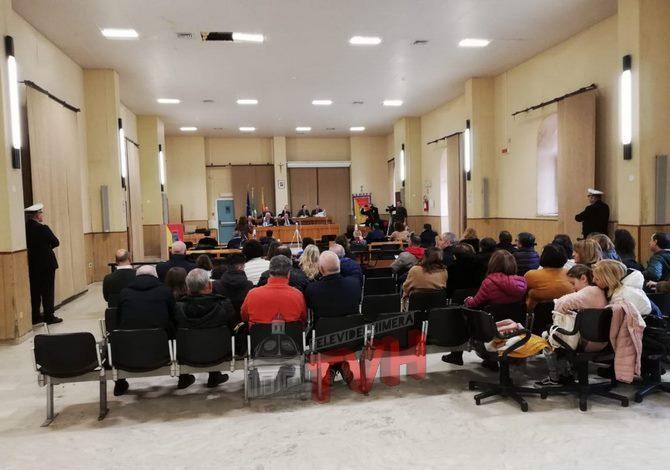 Photo of Termini Imerese: Approvato il Bilancio, il Comune è salvo