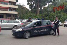 Photo of Palermo: Denunciati sei parcheggiatori abusivi
