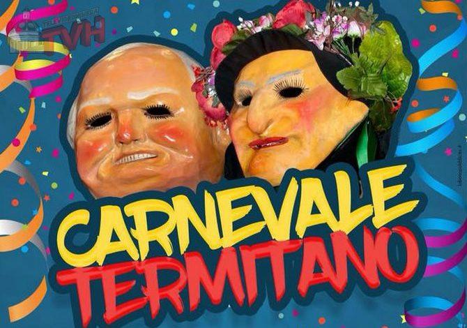 Photo of Quando nasce il Carnevale Termitano? – di Nando Cimino