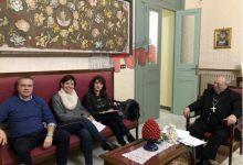 Photo of Cefalù: Istituita la Commissione Diocesana a tutela di minori e persone vulnerabili