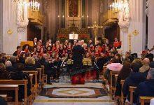 """Photo of Musica: Nasce il Coro Polifonico """"Conca d'Oro"""""""