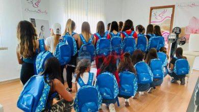 Photo of Non vuoi iscriverti alle scuole superiori statali? Euromadonie ha la soluzione