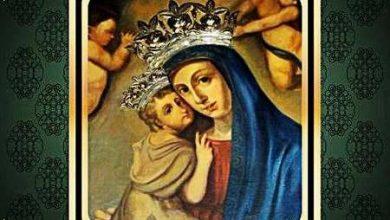 Photo of Termini Imerese e La Madonna Della Consolazione