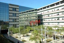 Photo of Cefalù: Martedì l'Ospedale Giglio inaugura i nuovi laboratori di Cardiologia