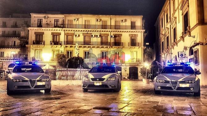 Photo of Palermo: Blitz nei luoghi della movida, sequestri e sanzioni per oltre  500.000 euro