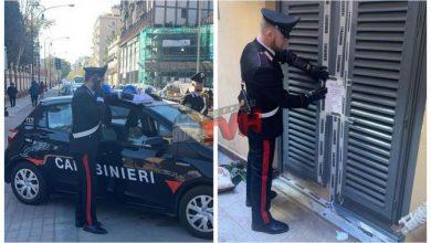 Photo of Palermo: Affitta a tre donne due appartamenti dove le stesse si prostituivano