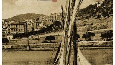 Photo of Termini Imerese: Pescatori Coraggiosi – di Nando Cimino