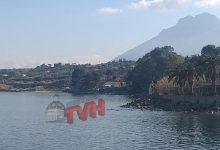 Photo of Sub in avanzato stato di decomposizione trovato a Termini Imerese – 🎥 VIDEO
