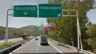 Photo of Termini Imerese: Ancora disagi per lavori sulla Palermo-Catania