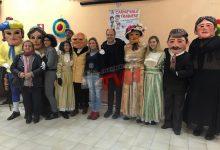 Photo of Trabia: Con la consegna delle Chiavi alle maschere si apre il Carnevale Trabiese 2020