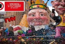 Photo of Carnevale Termitano 2020: Divieto di accesso al pubblico sui Carri Allegorici