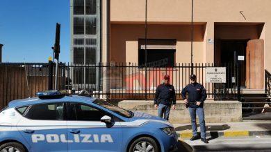 Photo of Termini Imerese: Agli arresti una donna di 40 anni per furto aggravato in abitazione