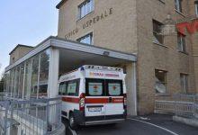 Photo of Coronavirus: 14 i casi di contagio in Lombardia, altri due in Veneto
