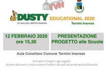 Photo of Termini Imerese: L'Educazione Ambientale s'impara a scuola