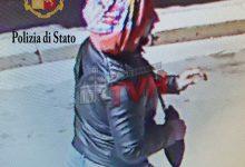 Photo of Palermo: Arrestato l'autore di tre rapine ai danni di due supermercati e una farmacia