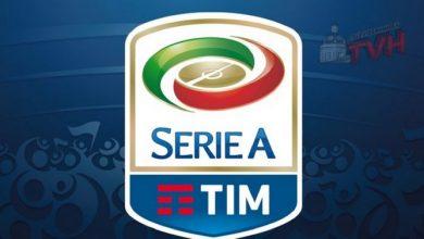 Photo of Coronavirus: La Serie A si gioca a Porte chiuse
