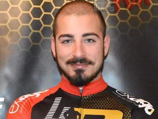 Photo of Termini Imerese: Ciclismo – Himera Bike buona la prima