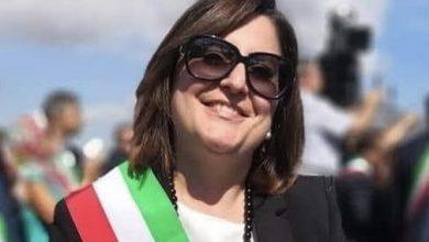 Photo of Campofelice di Roccella: Finanziato il progetto per la Scuola Elementare