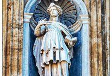 Photo of Sant'Agata è Catanese o Palermitana? – di Nando Cimino
