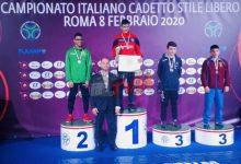 Photo of I Lottatori Termitani conquistano il podio ai Campionati Italiani