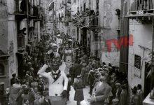 Photo of Il Carnevale Termitano prima del 1876 – di Nando Cimino