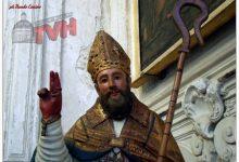 Photo of Termini Imerese: Come si festeggiava anticamente San Mrasi – di Nando Cimino