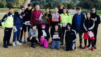 Photo of Termini Imerese: Campionati Studenteschi di Corsa Campestre, alle Regionali gli alunni della Tisia