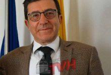 Photo of Termini Imerese: Caso Covid-19, il Comunicato del Commissario Lo Presti
