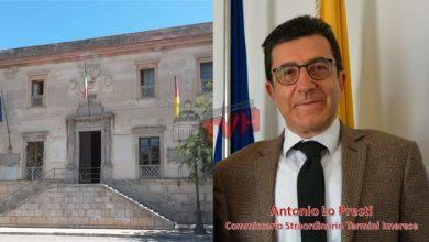 Photo of Termini Imerese: Panifici, Pasticcerie e Mercati del Contadino aperti la Domenica
