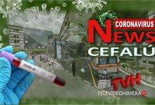 Photo of Coronavirus: Nove sindaci si mobilitano per potenziare la Terapia Intensiva del Giglio