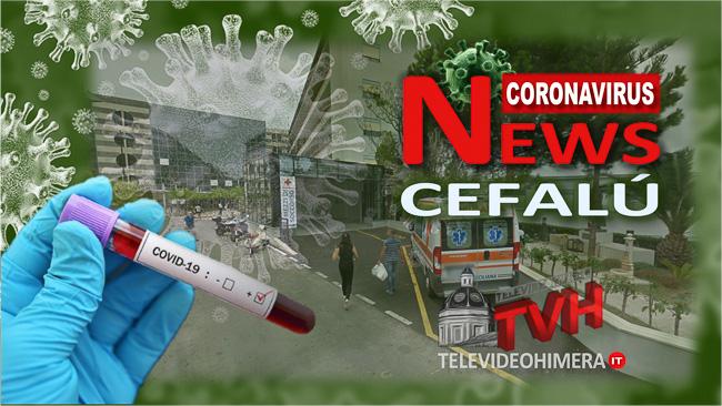 """Photo of Cefalù: """"I 40 posti Covid-19 attribuiti al Giglio possono essere attivati in altra struttura"""""""