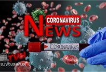 Photo of Coronavirus: In Corea del Sud allarme per il riammalarsi delle persone