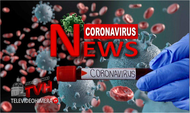 Photo of Coronavirus: Tornano a salire i contagi in Italia