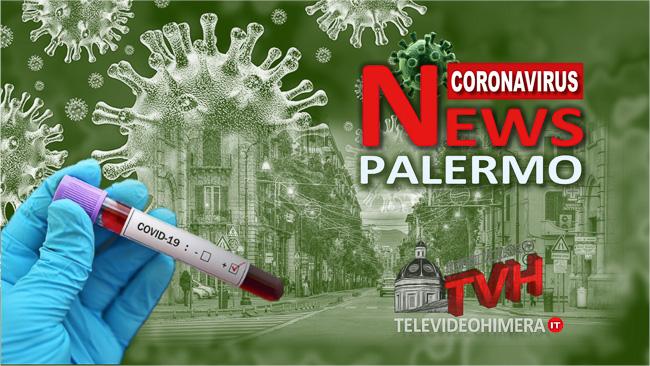 Photo of Coronavirus Palermo e Provincia: I dati aggiornati alle ore 19:00 di Sabato 28 Marzo 2020