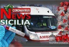 Photo of Casteldaccia: Registrato un nuovo caso di positività al Covid-19 – 🎥 VIDEO