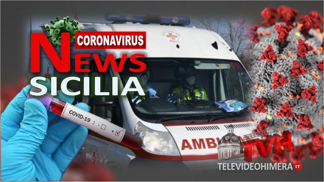 Photo of Balestrate: Coronavirus, Un nuovo caso positivo al Covid-19