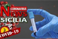 """Photo of Coronavirus: Bollettino del 10 Luglio, in Sicilia """"0 casi positivi"""" e boom di guariti"""