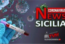 Photo of Lascari: Coronavirus, si aggravano le condizioni del paziente ricoverato a Palermo