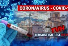 Photo of Termini Imerese: Coronavirus, è Andrea Minà il primo giovane positivo al Covid-19 – 🎥 VIDEO