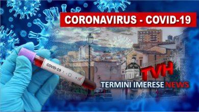 Photo of Termini Imerese: Coronavirus, salgono a quattro i casi positivi
