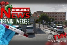 Photo of Termini Imerese: Anziano va al pronto soccorso, i medici si accorgono che ha il Coronavirus