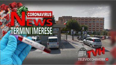Photo of Termini Imerese: La prima vittima di Coronavirus, continuano a salire i contagi
