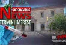 Photo of Termini Imerese: In aumento i positivi al Covid-19, accertato un altro caso