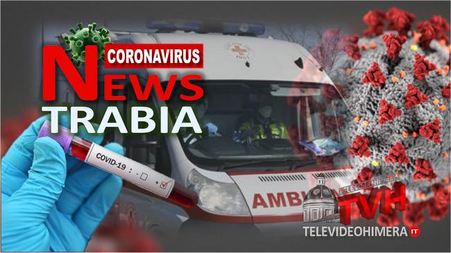 Photo of Trabia: Controlli anti Covid-19, sulle strade multe e sequestri