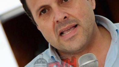 Photo of Trabia: Intervista al Riconfermato Sindaco Leonardo Ortolano